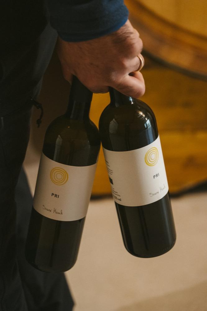 007-Sauro-Maule-Bottiglie-Natale-L1430318_p_lr_1000