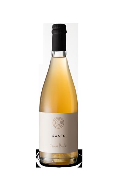 Sauro-Maule-Sgass-wine-L1020501_p_SC_web