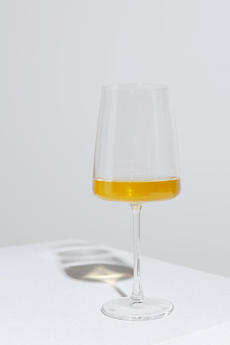 Pri-glass-still-life_DS_7345_p_web