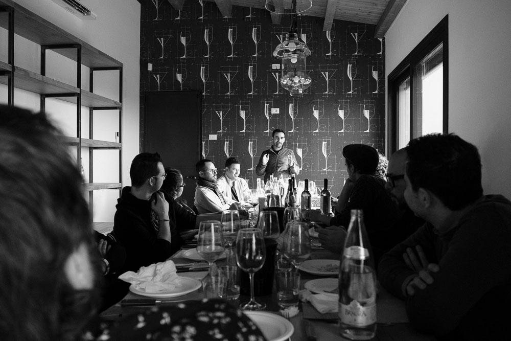 013-Sauro-Maule-Cantina-degustazione-cellar-rui-fotografo-_X1F0758_web-1
