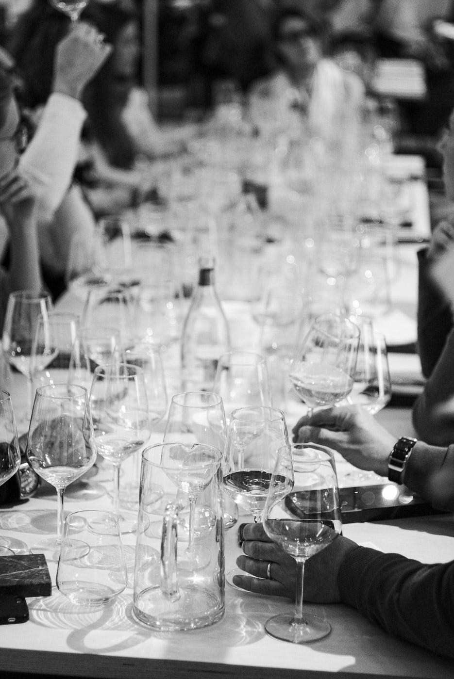 022-Degustazione-Elementary-vino-naturale-_XPR3860_p_LR_web