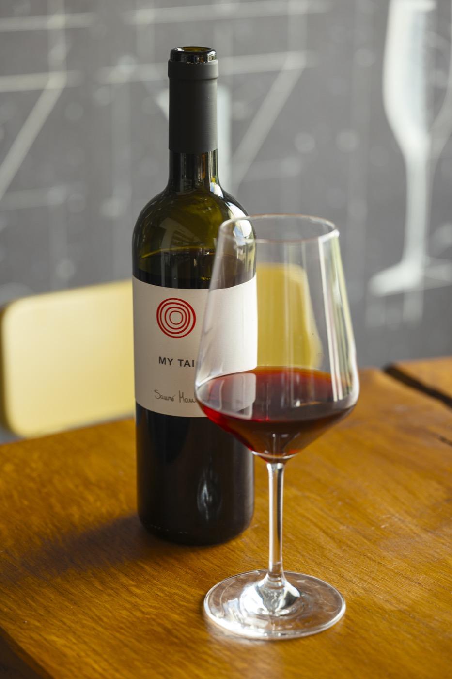 Sauro-Maule-Vigne-cantina-vini-L1160076_p_lr_1400