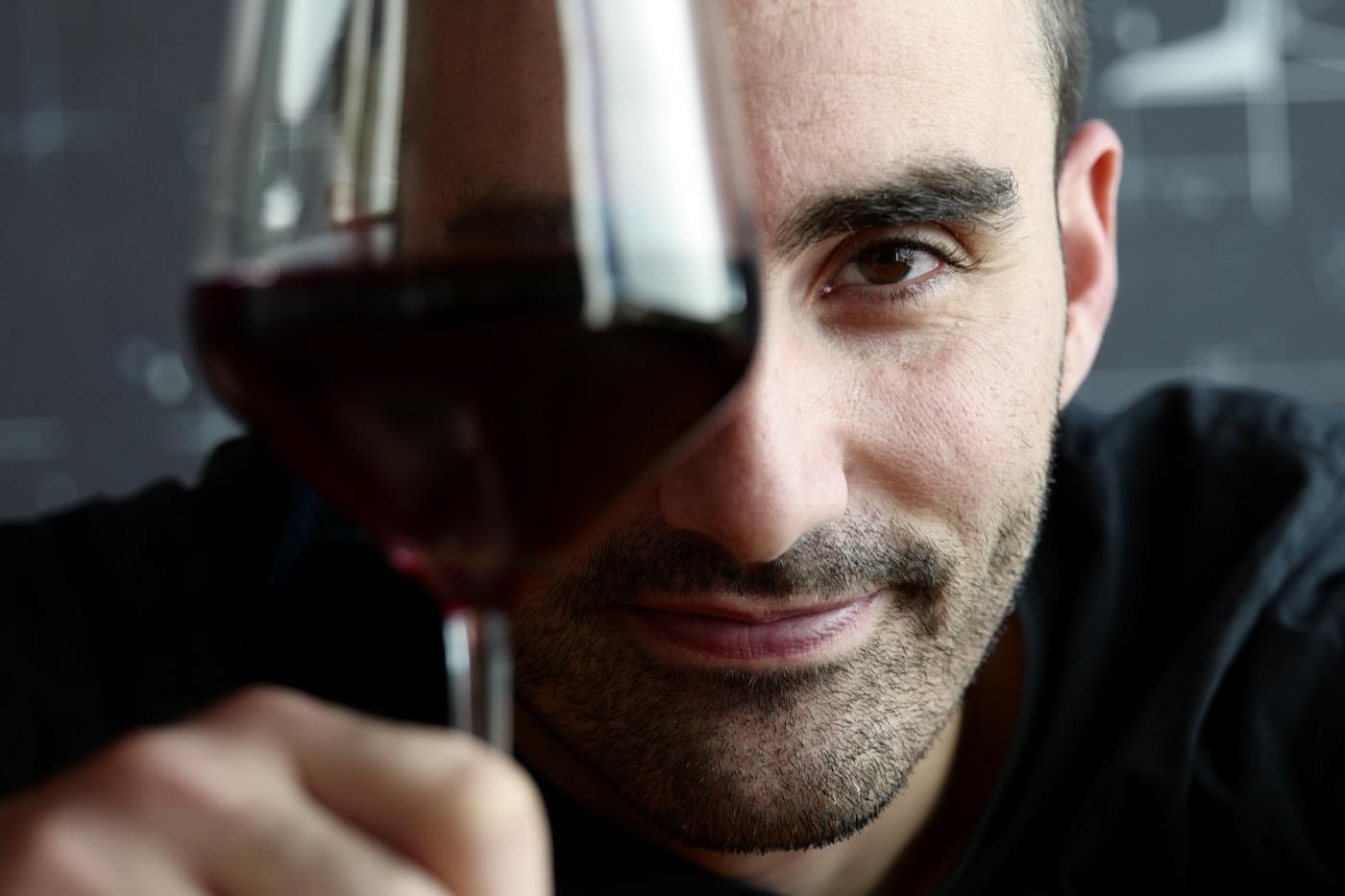 Sauro-Maule-vision-wine-maker-portrait_L1160038_or_1400