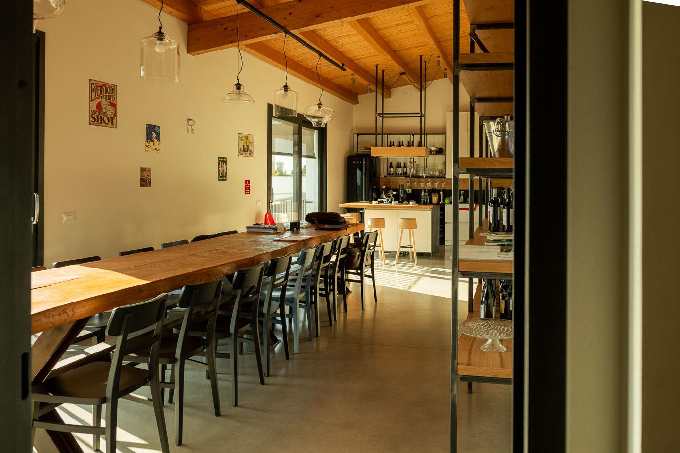 Svinamento-naturale-vino-uva-merlot-maule-sauro-fotografo-rui-L1120379_p_Lr_web