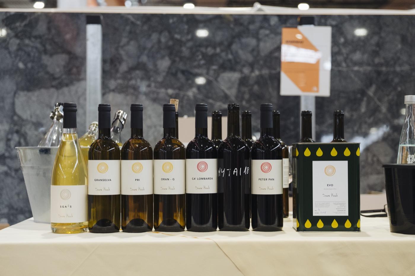 Vinnatur-Tasting-2019-rui-fotografo-L1020634_p_Lr_1400