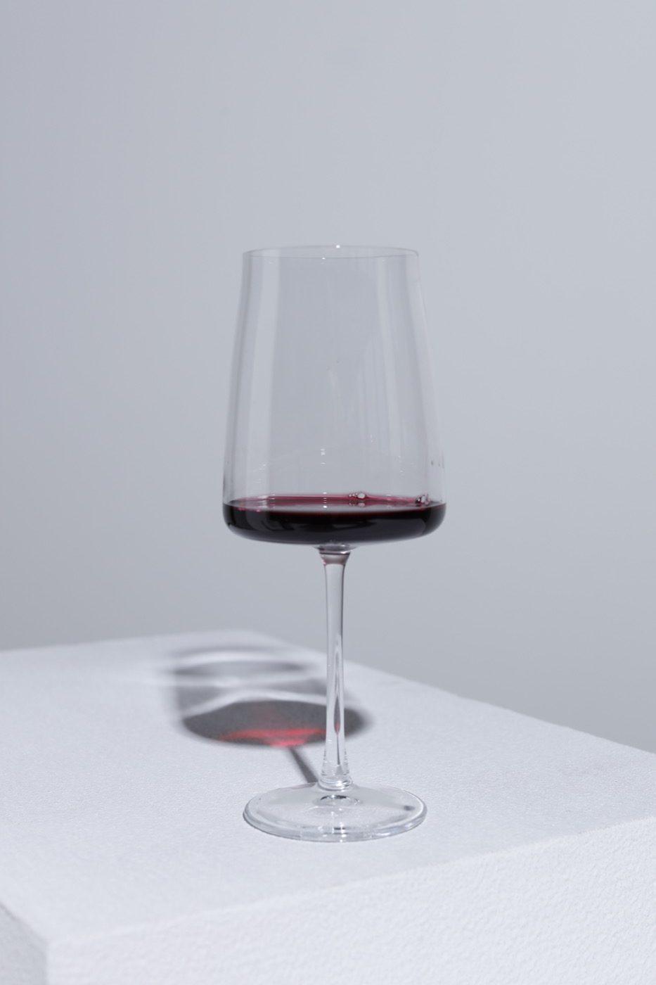 Sauro-Maule-red-wine_DS_7351_1400