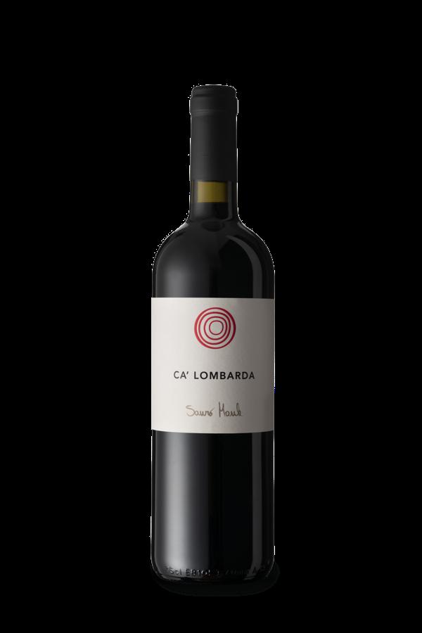 Sauro-Maule-wine-Ca-lombardaL1020490_p_SC_900