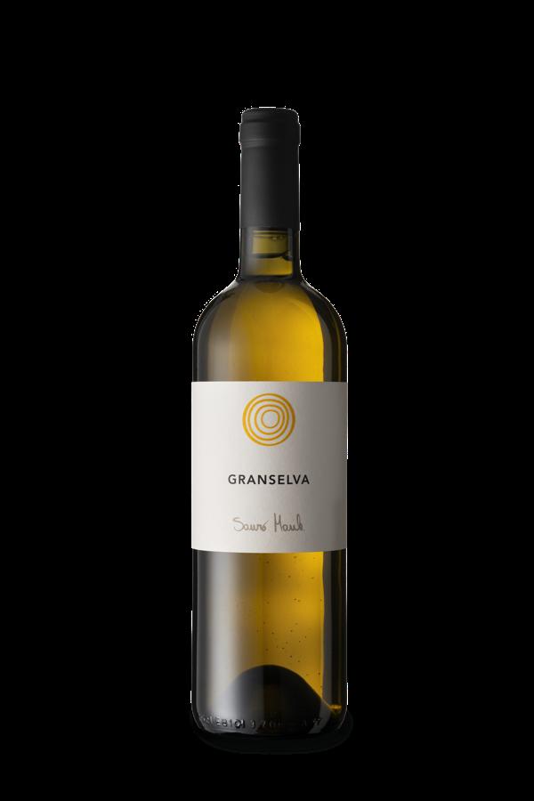 Sauro-Maule-wine-Granselva_L1020486_p_SC_900