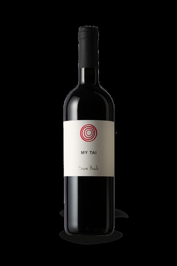 Sauro-Maule-wine-My-Tai_L1420433_p_SC_900