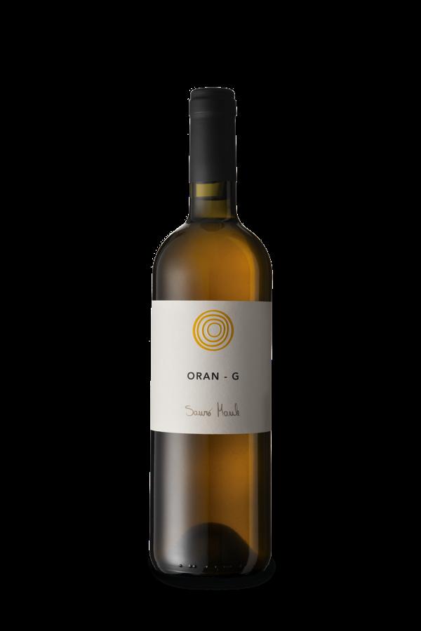 Sauro-Maule-wine-Oran-g_L1020499_p_SC_900