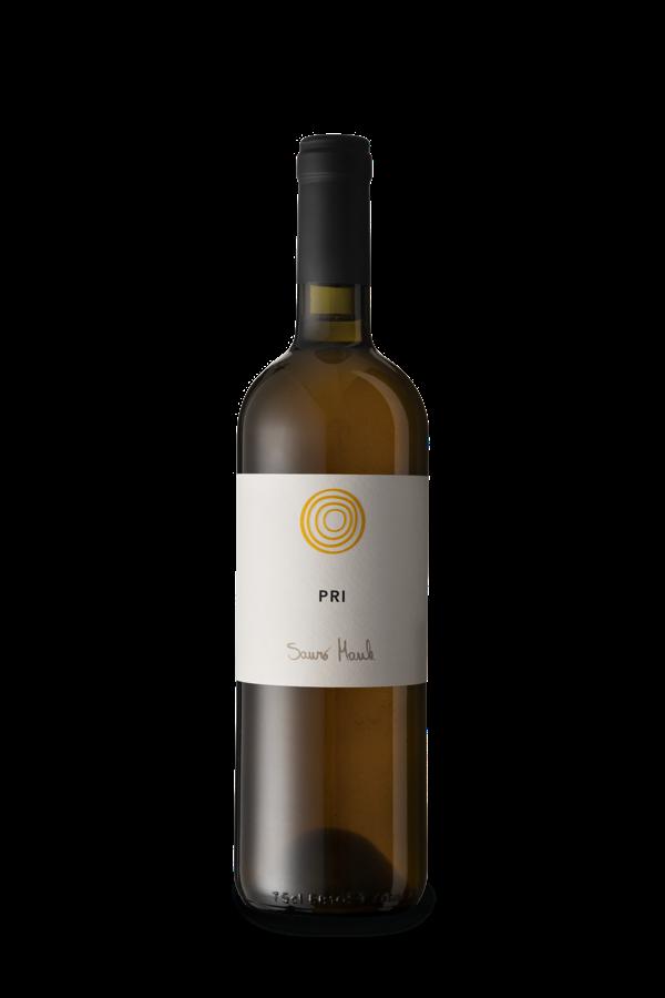 Sauro-Maule-wine-PRI_L1020483_p_SC_900