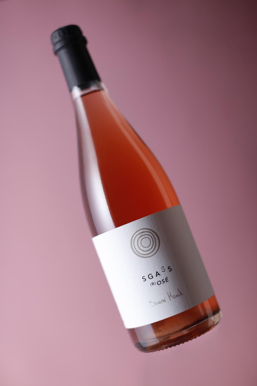 Sauro-Maule-wine-Sgass-Rose_DS_6438_p_1500