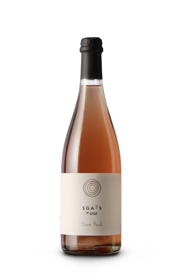 Sauro-Maule-wine-Sgass-Rose_L1420441_p_SC_900