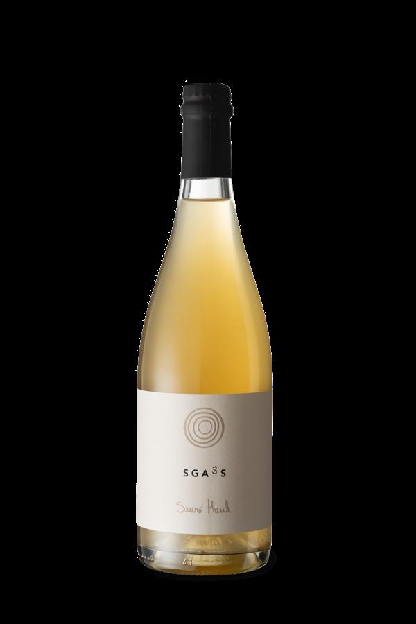 Sauro-Maule-wine-Sgass_L1020501_p_SC_900