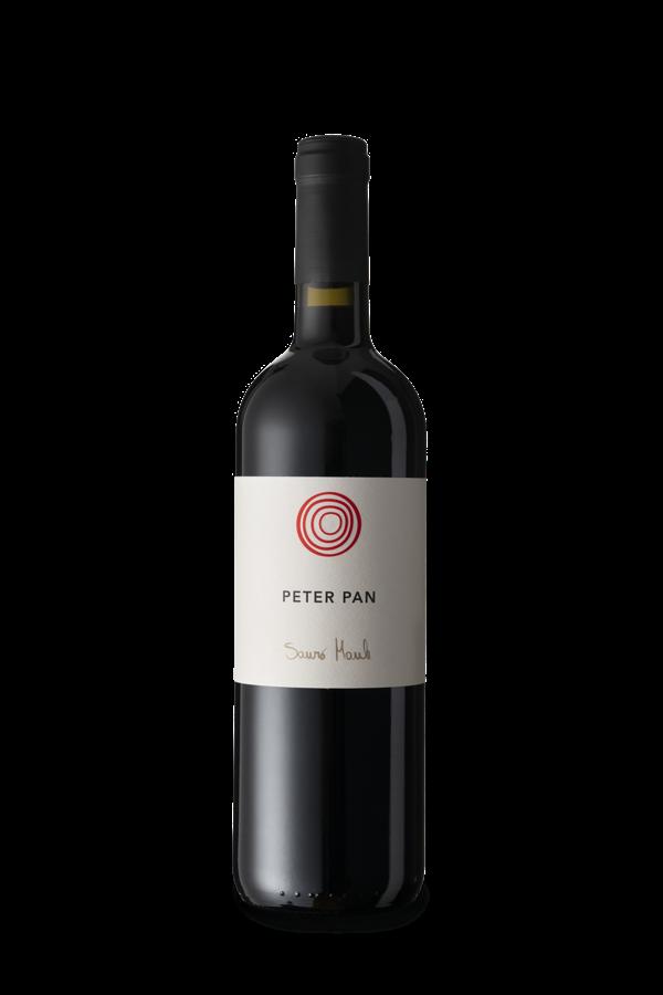 Sauro-Maule-wine-peter-pan_L1020493_p_SC_900
