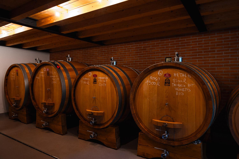 Sauro-Maule-wines-L1160021_p_Lr_web