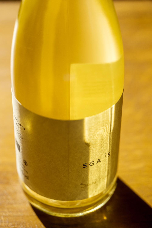 Sauro-Maule-wines-L1160126_p_Lr_web