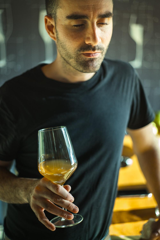 Sauro-Maule-wines-L1160648_p_Lr_web