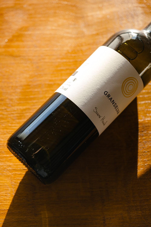 Sauro-Maule-wines-L1160713_p_Lr_web