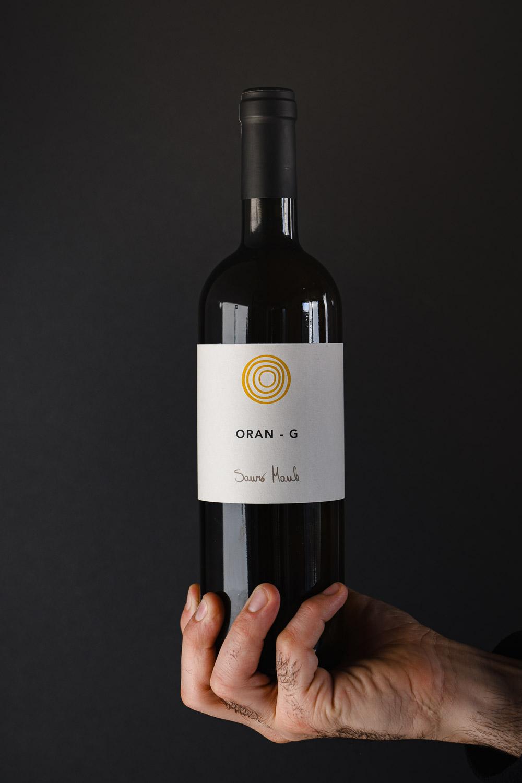 Sauro-Maule-wines-L1160732_p_Lr_web