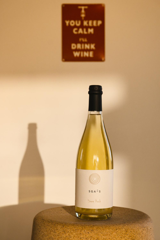 Sauro-Maule-wines-L1160751_p_Lr_web