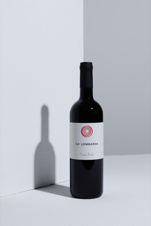 Sauro-Maule-wines-ca-lombarda_DS_7318_p_1500