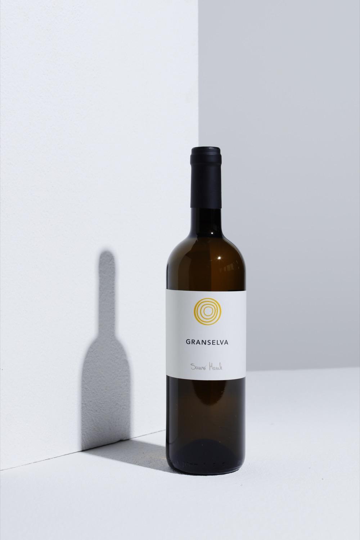 Sauro-Maule-wines-granselva_DS_7313_p_1500