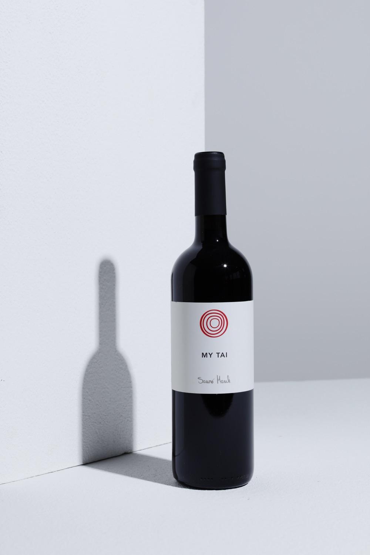 Sauro-Maule-wines-my-tai_DS_7323_p_1500