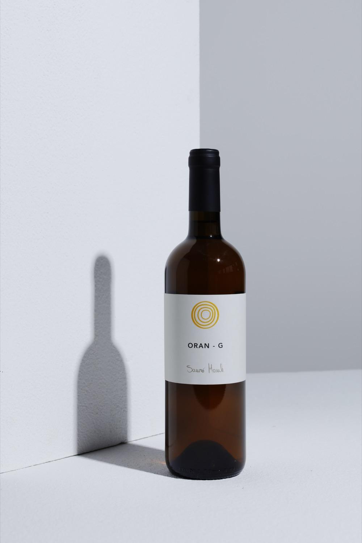 Sauro-Maule-wines-orang-g_DS_7316_p_1500
