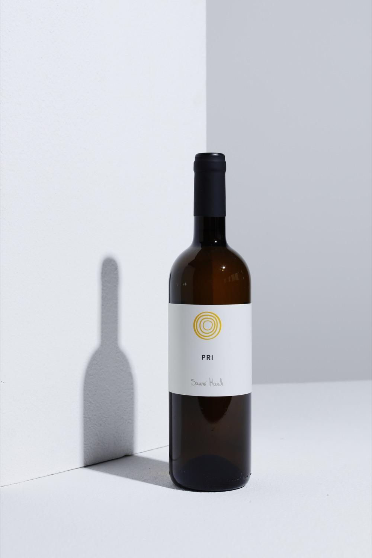 Sauro-Maule-wines-pri_DS_7312_p_1500