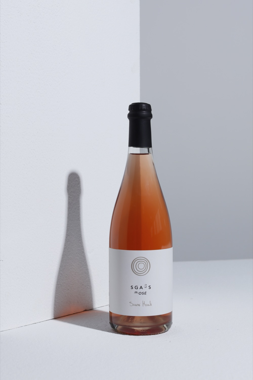 Sauro-Maule-wines-sgass-rose_DS_7326_p_1500