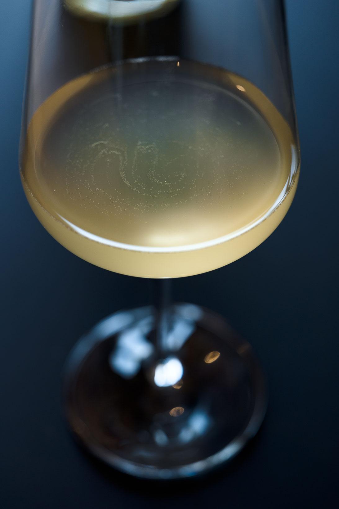 sauro-maule-wines-L1570711_p_lr_web