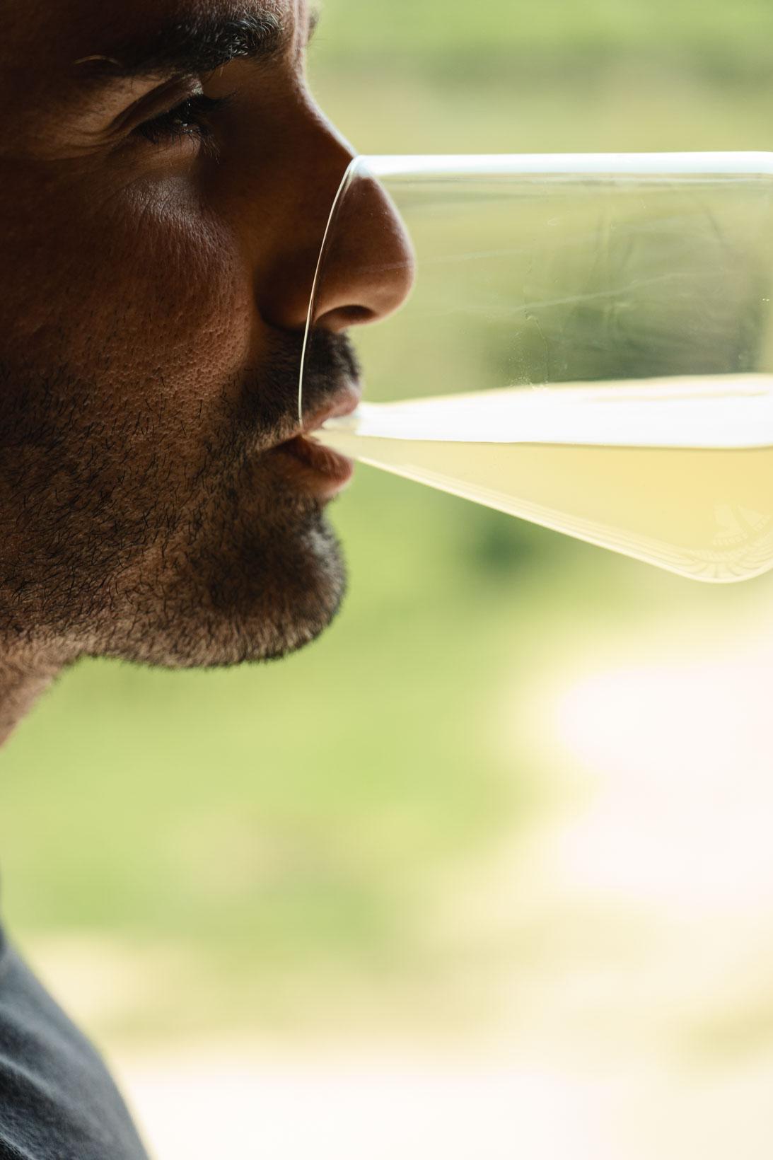 sauro-maule-wines-L1570772_p_lr_web