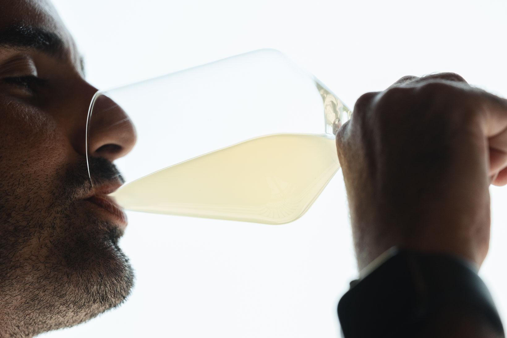 sauro-maule-wines-L1570780_p_lr_web