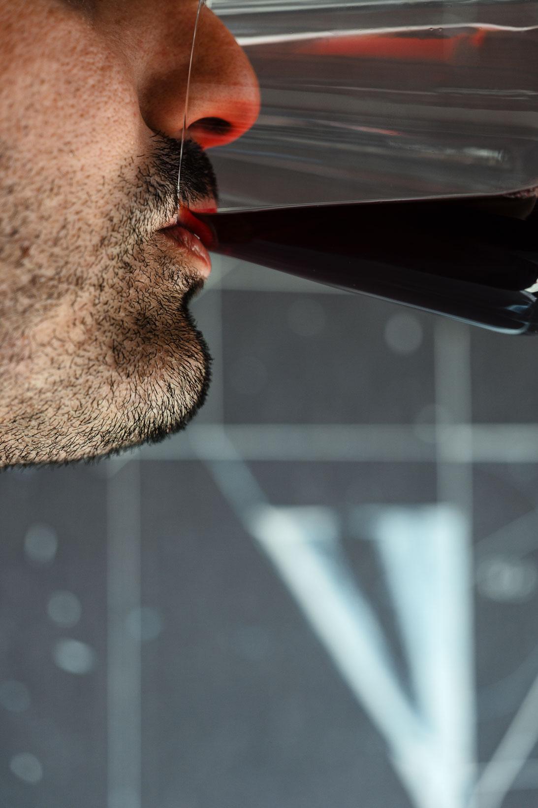 sauro-maule-wines-L1570833_p_lr_web