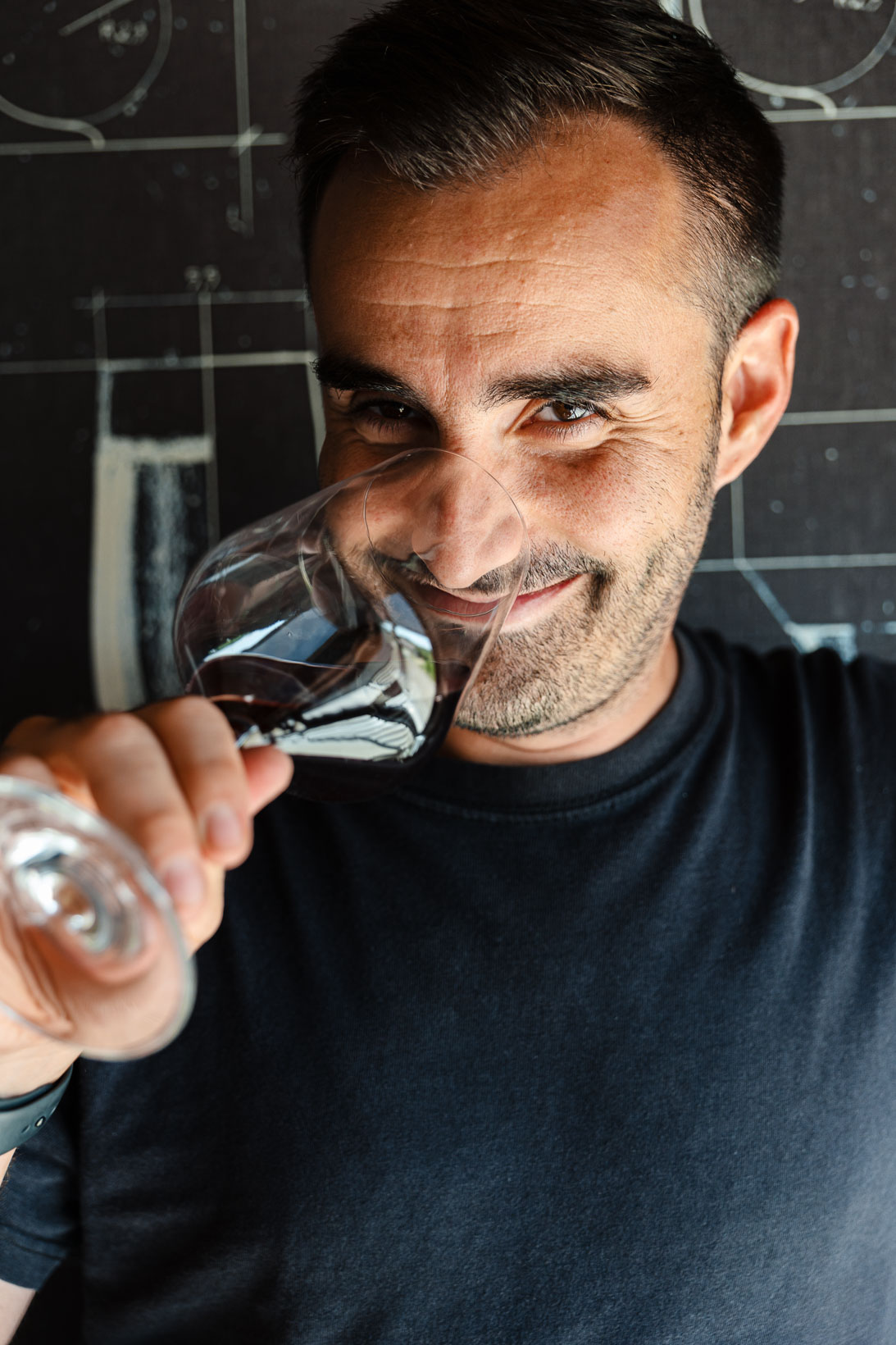 sauro-maule-wines-L1570844_p_lr_web