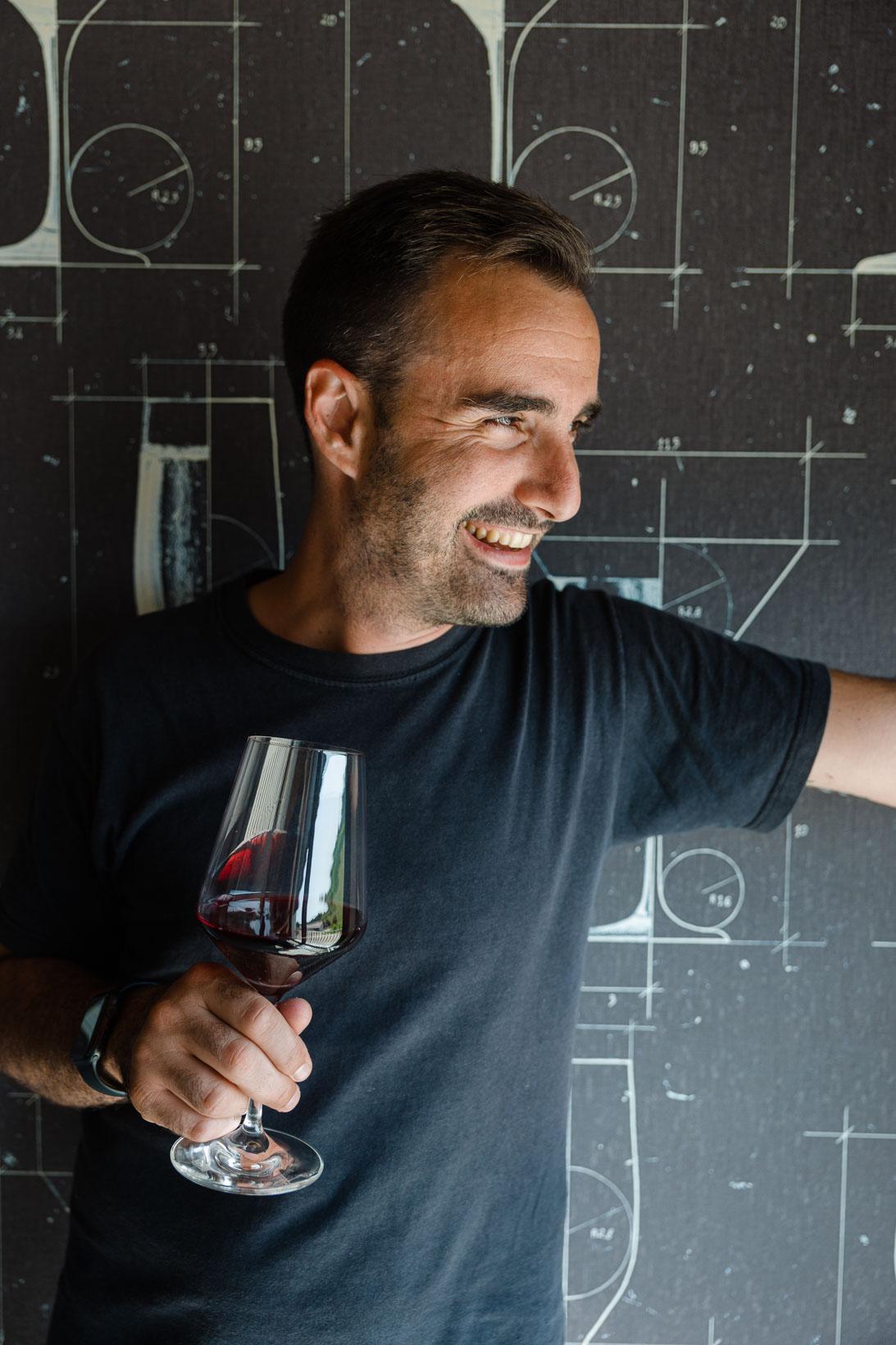 sauro-maule-wines-L1570849_p_lr_web