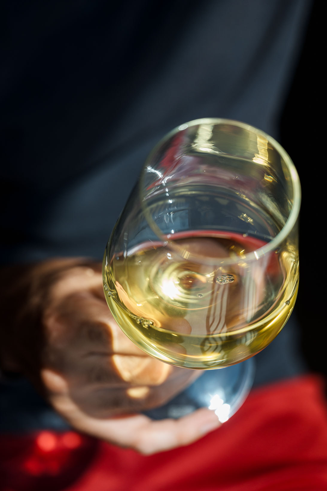 sauro-maule-wines-L1580026_p_lr_web
