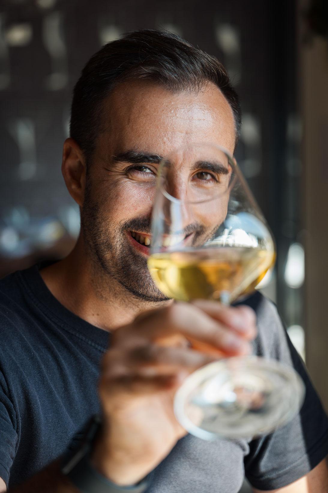 sauro-maule-wines-L1580081_p_lr_web