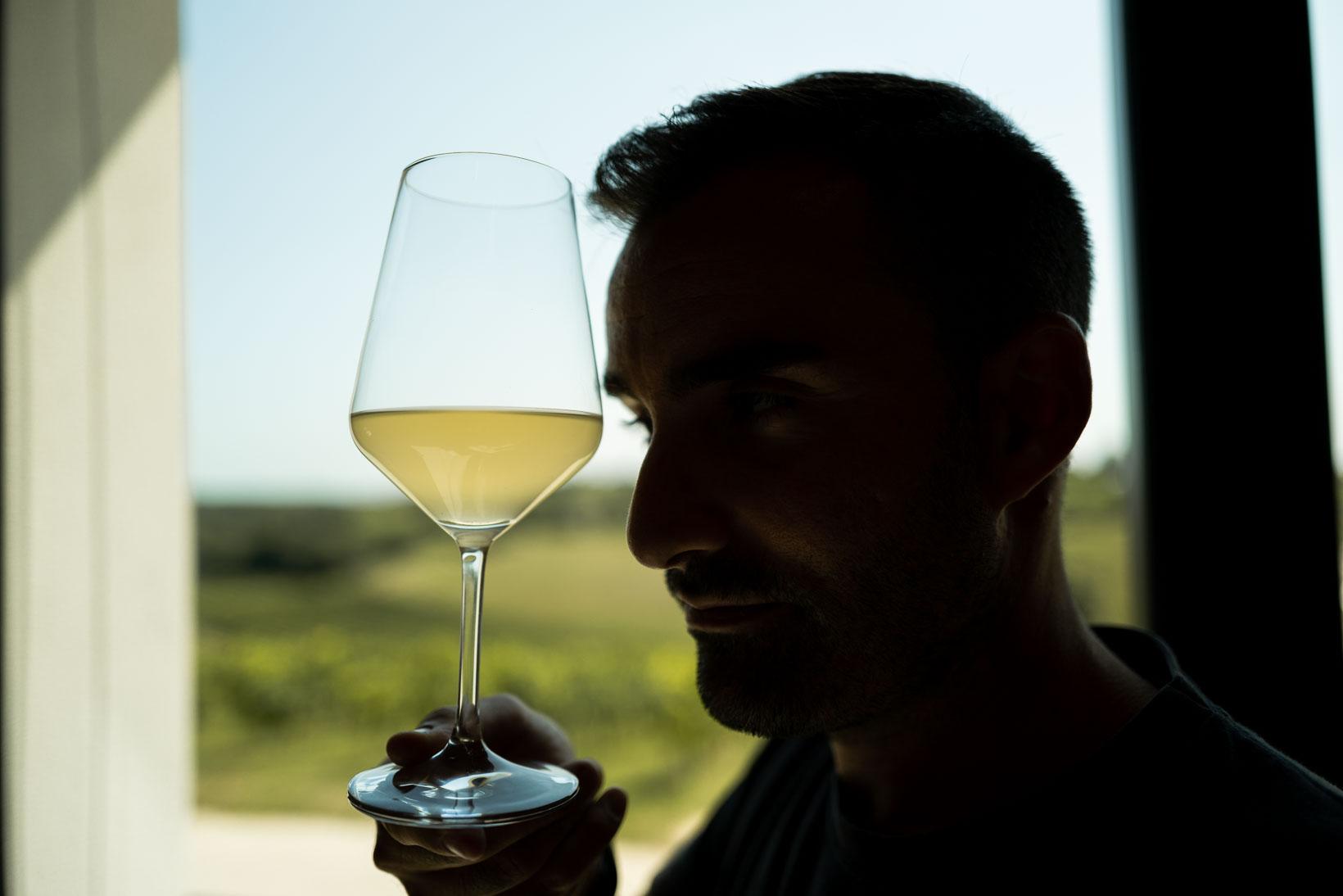 sauro-maule-wines-Q1030239_p_lr_web