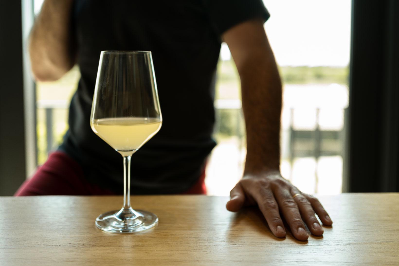sauro-maule-wines-Q1030246_p_lr_web