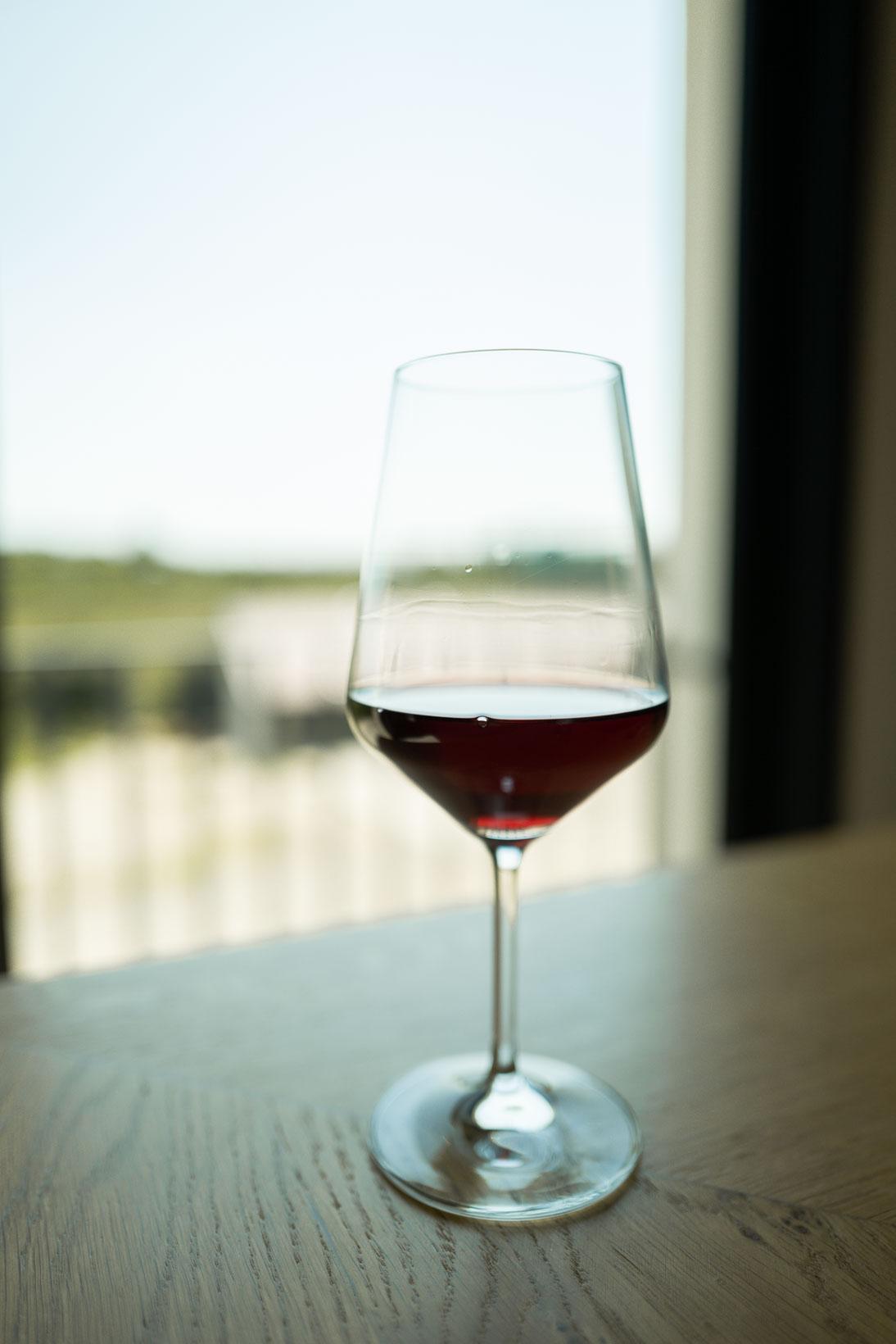sauro-maule-wines-Q1030260_p_lr_web